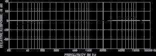 CMH8K fr v3