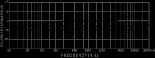 E524D FR_GAI