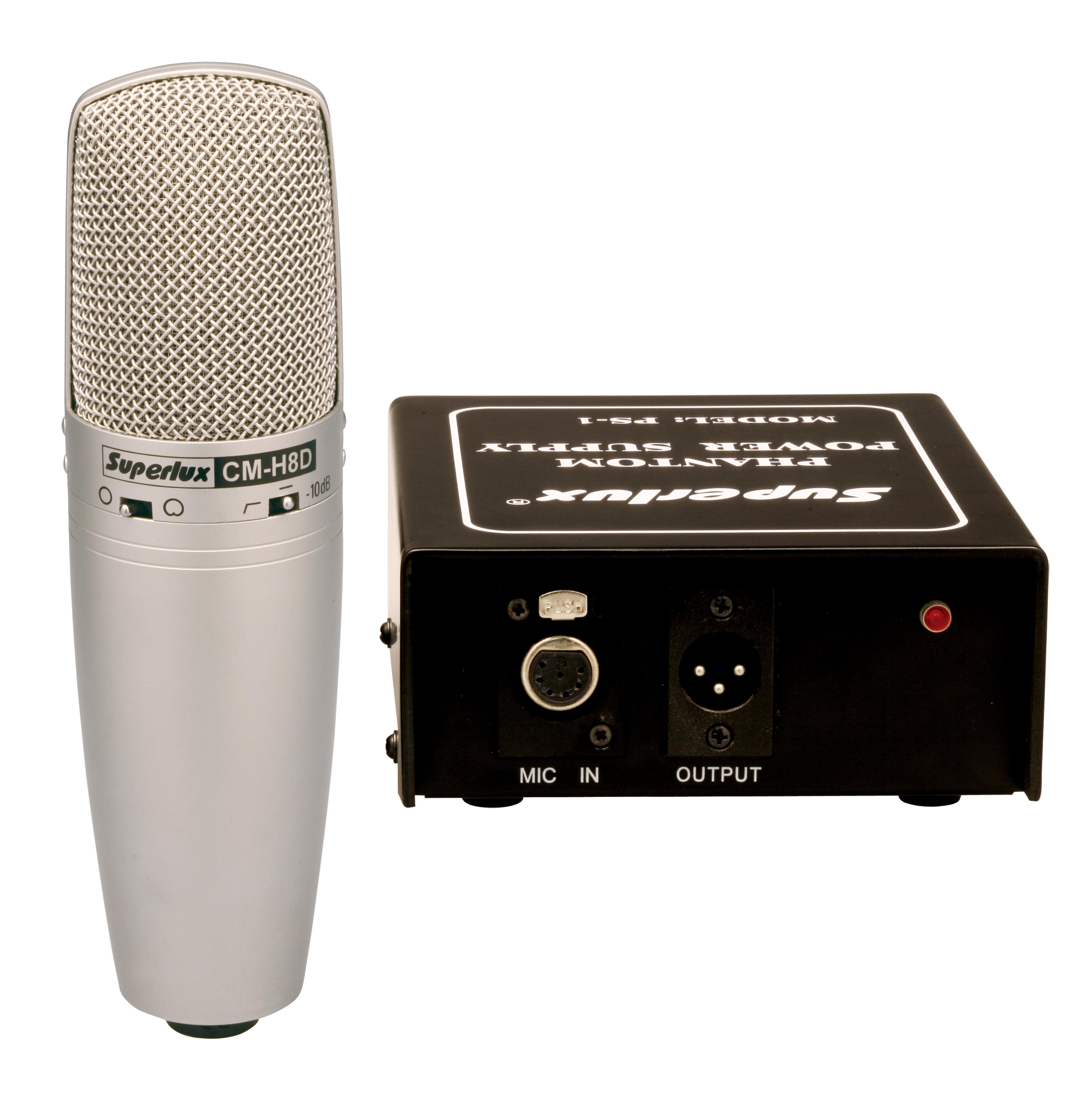 """音 头:真电容,1"""" (25.4 mm) 指向性:心形/无指向性  频率响应:30~20000Hz  滤 波 器:100 Hz衰 减 器:-10 Hz 灵 敏 度:心形-28 dBV/pa(40 mV);无指向-32 dBV/Pa (25 mV) 标称阻抗:200 Ω 最小负载阻抗:1,000 Ω 等效噪声级:14/18 dB (A 计权 IEC/DIN 651) 最大声压级:142/146 dB (谐波失真0."""