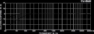 CMH8C FR_U